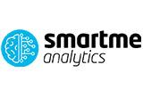 Smartme Analytics