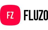 Fluzo